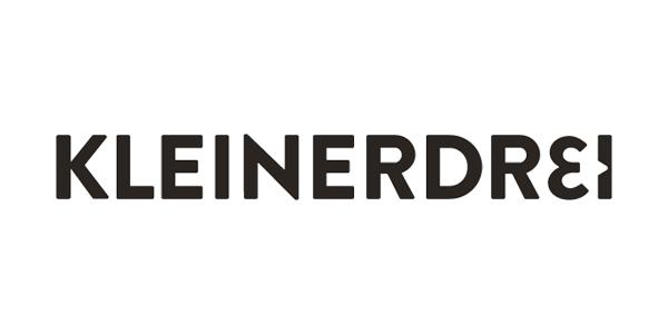 logo-kleinerdrei