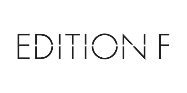 logo_edition-f