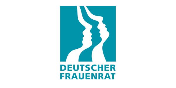 logo_frauenrat