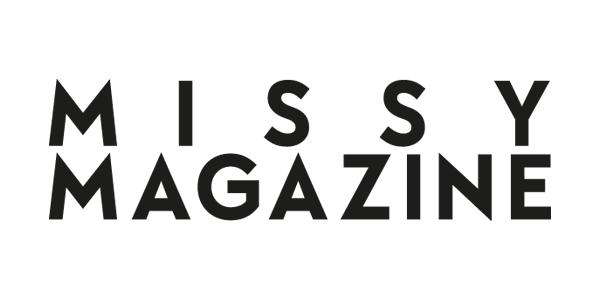 logo_missymagazine