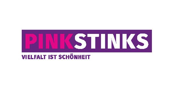 logo_pink-stinks