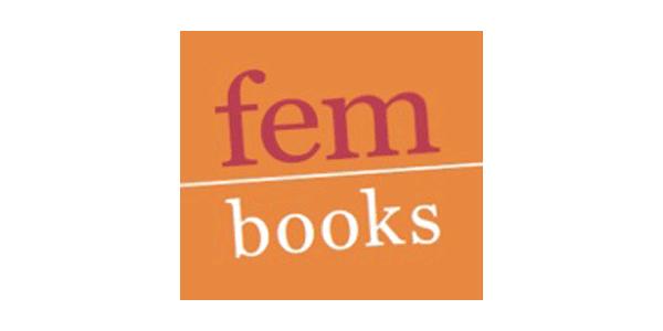 logo_fembooks
